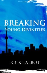 breakingyoungdivinities smallcover